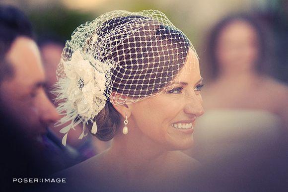 Resultados da Pesquisa de imagens do Google para http://casandoembh.com.br/wp-content/uploads/2011/08/veu-cabelo-noiva-casandoideias.com_.br_.jpg