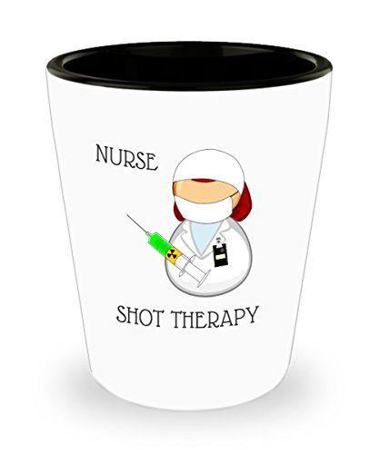 Nurse Shot Therapy Scott Designs https://www.amazon.com/dp/B071WH4R1N/ref=cm_sw_r_pi_dp_x_eS7mzb6DBK5JN