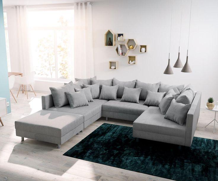 Möbelsysteme wohnzimmer ~ Die besten modulare wohnzimmer möbel ideen auf