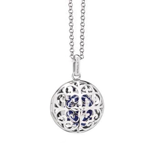 chakra-throat-pendant-set