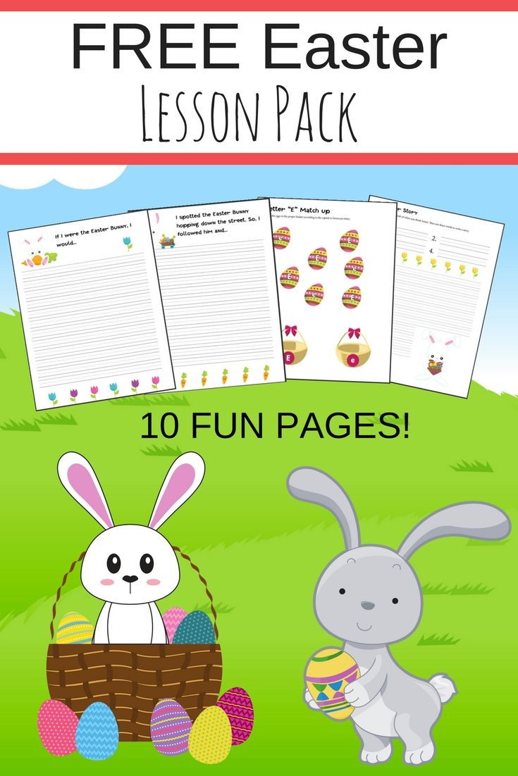 1057 best Easter and Passover Activities for Kids images on Pinterest