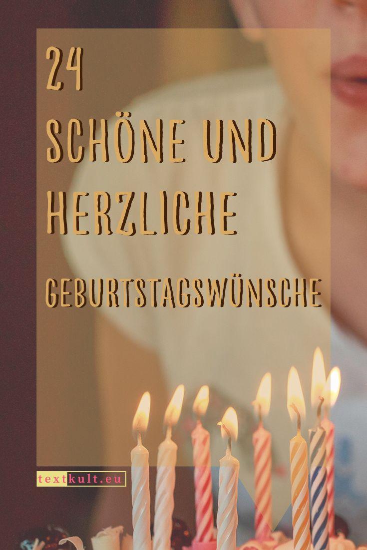 ᐅ Happy Birthday Die Schonsten Spruche Zum Geburtstag