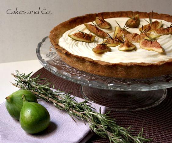 http://blog.giallozafferano.it/cakesandco/crostata-fichi-rosmarino/