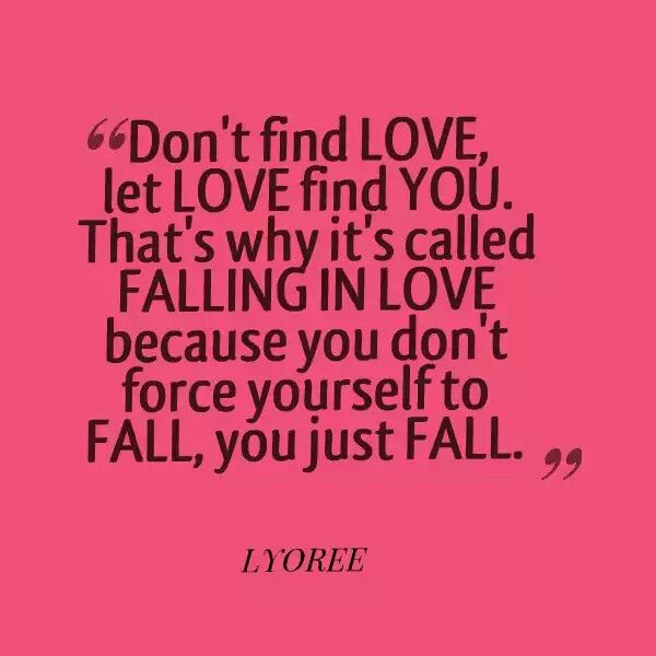 11 best Funny love quotes images on Pinterest