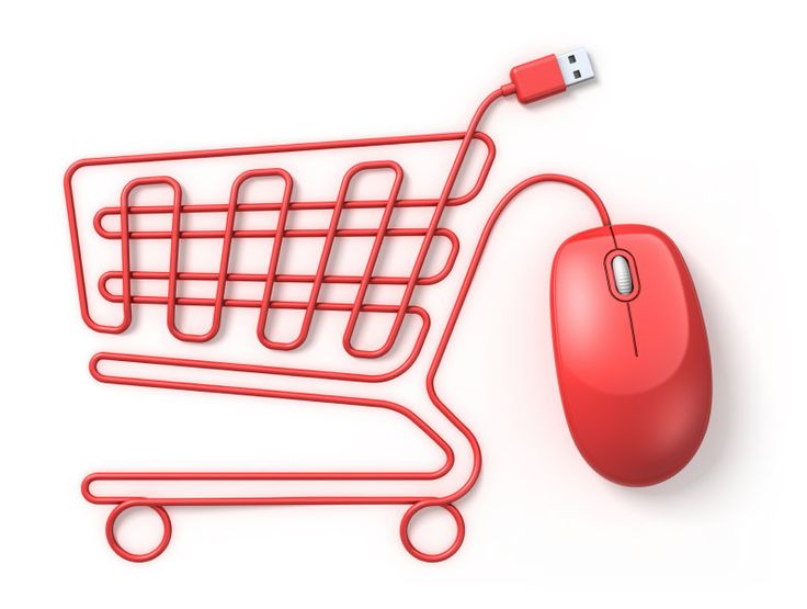 E-ticaret SEO Danışmanlığı #eticaret #seo hizmeti verdiğimiz sayfamıza buradan ulaşabilirsiniz.  http://www.daginikadam.com/e-ticaret-seo-danismanligi/