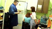 Ремесло ювелирное дело обучение craft #2 рабочий стол — Яндекс.Видео