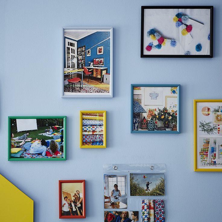27 melhores imagens de decorar no pinterest banheiro sal es e l. Black Bedroom Furniture Sets. Home Design Ideas