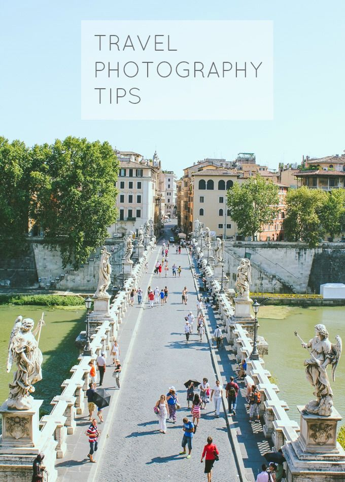 10 travel photography tips | read this before your next vacation