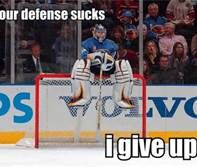 Funny hockey - Bing Images