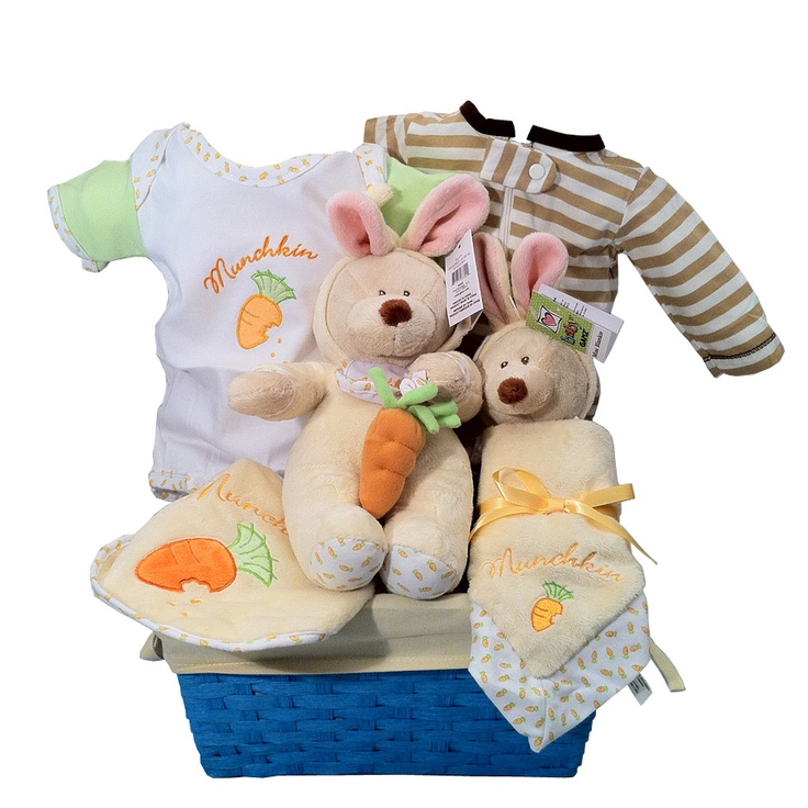 Baby Gift Baskets Canada Toronto : Best images about baby gift baskets toronto