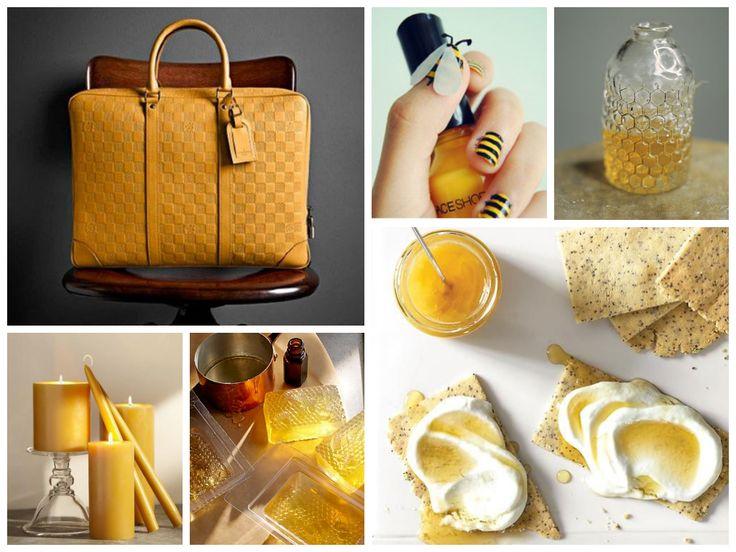 http://fashionandmoods.blogspot.ro/2014/04/honey-mood.html