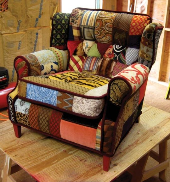 17 Best Images About Furniture And Fabrics On Pinterest: 45 Best Repurpose Upholstery Samples Images On Pinterest