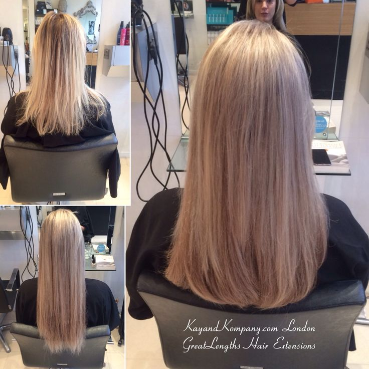 99 best hair extensions greatlengths nanoring microring hair transformed in a day with greatlengthsuk uk hairextensions by our specialist salon kay and pmusecretfo Gallery
