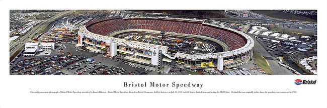 17 best images about nascar poster pennants banners and for Homestead motor speedway schedule