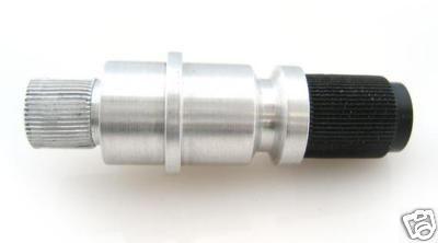 Graphtec Plotter Holder CB09 Holder 3pc 45° Blade Tool | eBay