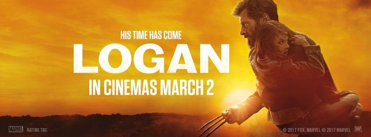 LOGAN is brutal, merciless and powerful. This is a character based movie done right, better then most of the X Men spinoff movies (although Dead pool still remains my fav). If this really is Hugh Jackman's final Wolverine/Xmen movie then he defiantly exited in a blaze of glory.   The story is set in theRead more