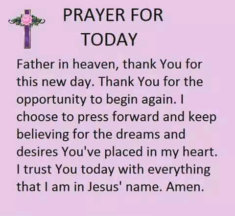 1818 best prayers quotes images on pinterest prayer quotes 1818 best prayers quotes images on pinterest prayer quotes prayer and bible quotes thecheapjerseys Gallery