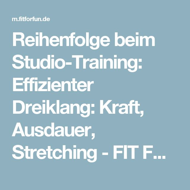 17 Best ideas about Laufband on Pinterest | Cardio training ...