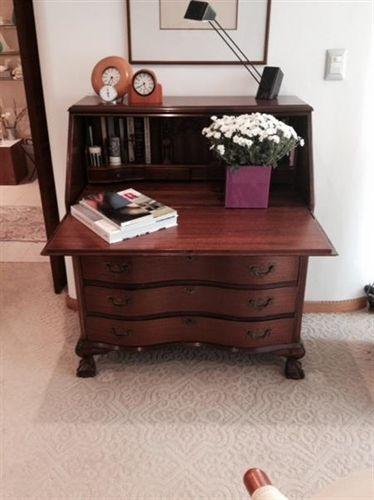 Las 25 mejores ideas sobre muebles usados en venta en - Reciclar muebles usados ...