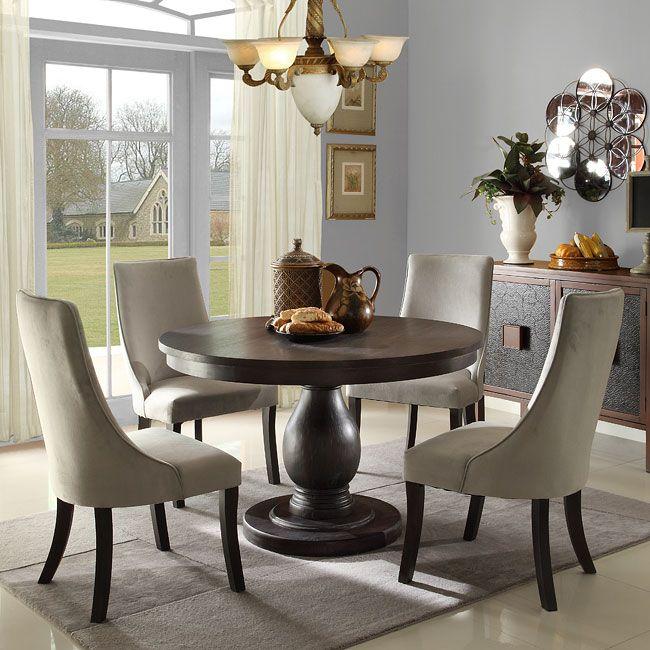 192 besten furniturepick dining bilder auf pinterest | esszimmer, Esstisch ideennn