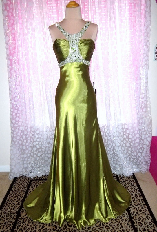 58 best long-length homecoming dresses images on Pinterest   Party ...
