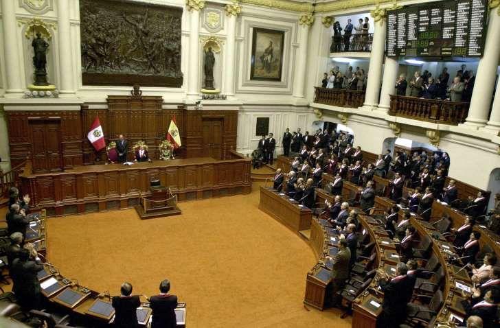 Perú amplía la licencia de maternidad al aprobar el Convenio 183 de la OIT | Multienlaces
