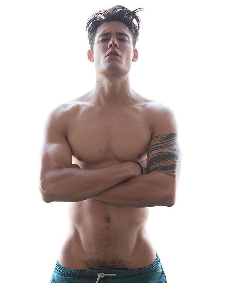 Ratedxmen Mario Maurer Hot Nude Photos Showing His Large Dick Penis Cock Sex Photo Frontal Nude Picture