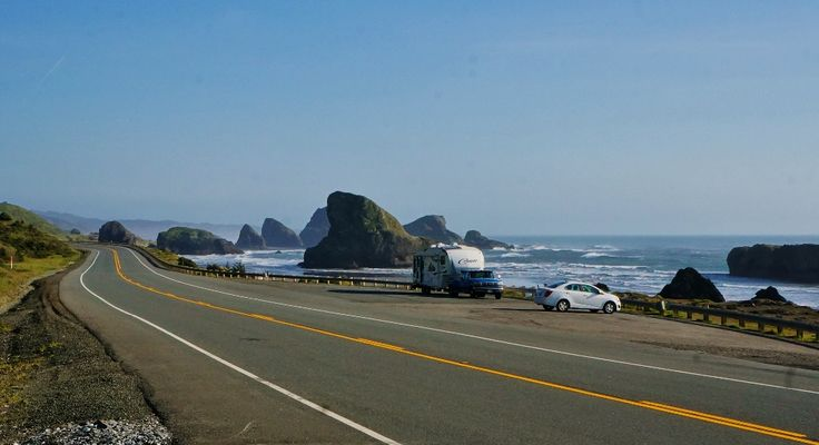 83 Best Images About Highways And Byways On Pinterest