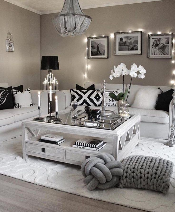Schlüsselboards Schlüsselbretter Und Lebenszeitretter Bei U201cschönES Dingu201d |  Living Rooms, Room And Salons