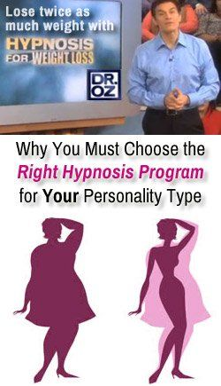 Three Body Types: Your Body Type Diet & Workout Without Taking A Body Type Test