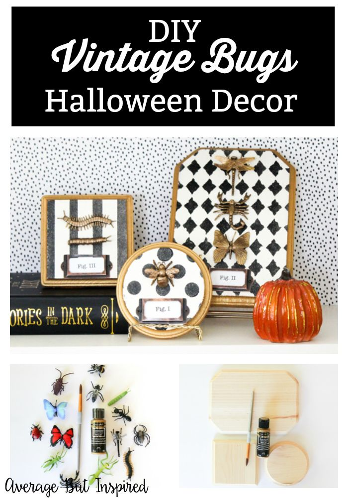 Vintage Halloween Decorations For Sale | Vintage Halloween Decorations For Sale Boodeco Findby Co