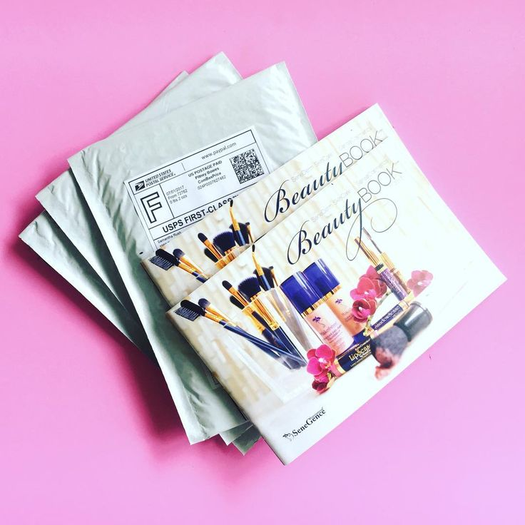 Beauty books shipping out! If you didn't get yours let me know and I'll ship you one for free! #lipsense #lipstick #lipgoals #lips #lipstickjunkie #lipstickgoals #makeup #makeupgoals #mua #beauty #beautyblogger #wedding #engaged #girlboss #shopping #gettingmarried #bridal #bride #girlboss #lipgloss #gloss #smudgeproof #lastsallday #makemoney #momlife #planning #mom #wife http://ameritrustshield.com/ipost/1550976270815514661/?code=BWGLLNtBNAl