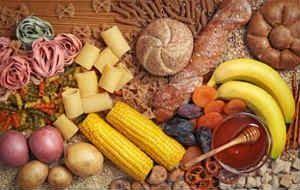 alimentos-ricos-em-carboidratos