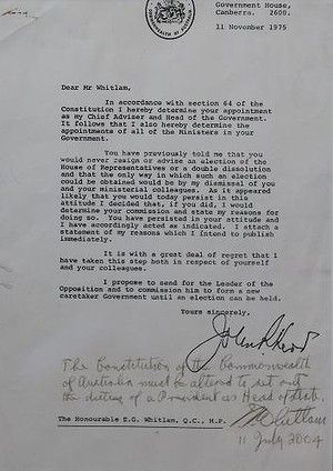 27 best Republican movement images on Pinterest Agree with - new letter to minister format australia