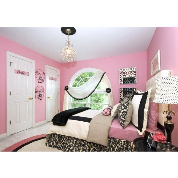 144 best girls bedroom images on pinterest | dream rooms, home and