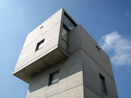 4x4 house - Google Search