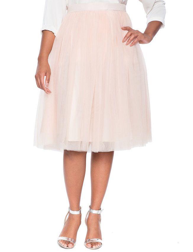 studio tulle midi skirt studios pink and midi skirts
