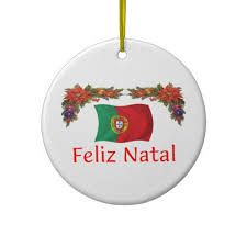 merry christmas in portuguese - Google Search