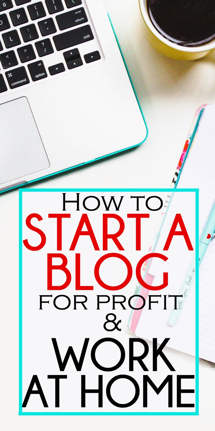How to start a blog and make money blogging! Blogging for beginners... this woman started a blog in march is now making money from home! Easy to follow tutorial on starting a blog.
