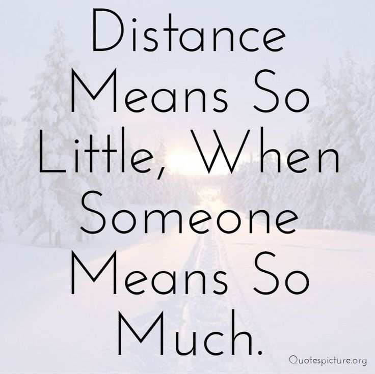 Long Love Quotes For Her: 25+ Best Ideas About Romantic Messages For Him On
