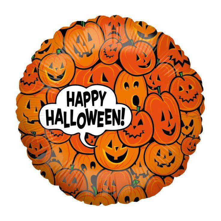 Die besten 25+ Kürbis patches Ideen auf Pinterest Süße halloween - farben im interieur geschickt eisetzen 3d visualisierung
