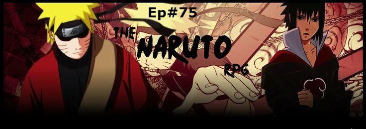Naruto shippuden episode 43 english dubbed dub happy - Lost season