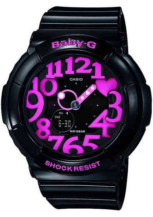 Casio Baby-G Ladies £74.00