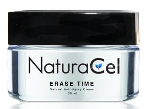 Naturacel is an anti-aging cream that claims to slow down the aging process and reduce fine lines and wrinkles. But does it really work? Supplements Scorecard is here with a full review on NaturaCel, including what it is, how it works and the ingredients included in this latest natural anti-aging cream.