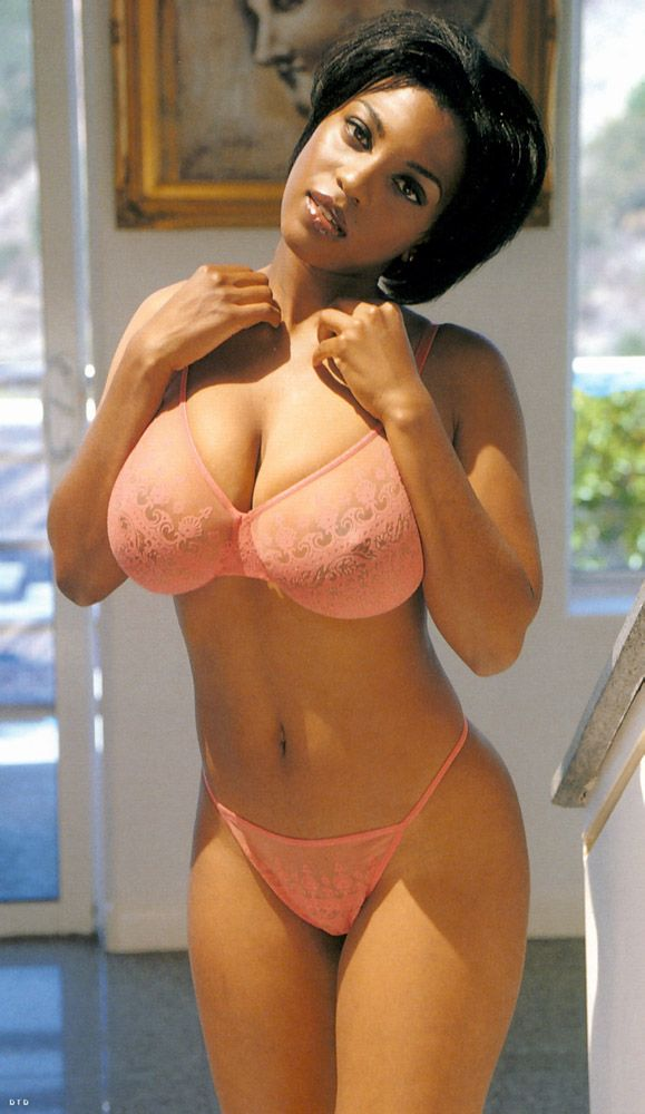 ebony tits galleries We've got thousands of sexy black women pictures  and videos.