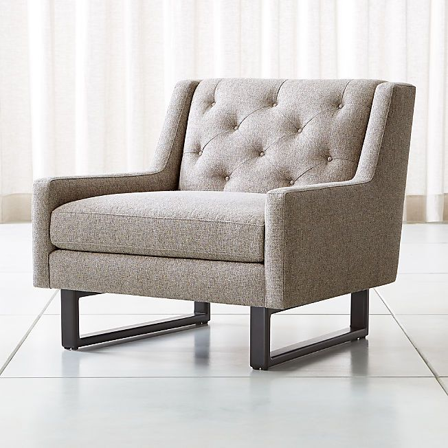 Clearance And Outlet Rugs Bedding And More Crate And Barrel Stylish Chairs Furniture Living Room Chairs