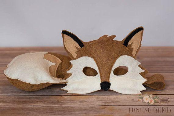 die besten 25 fuchs maske ideen auf pinterest fuchsmaske der fantastische mr fox und fuchs kopf. Black Bedroom Furniture Sets. Home Design Ideas