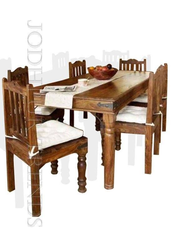 28 Best Restaurant Dining Chairs Images On Pinterest  Dining Endearing Restaurant Dining Room Tables Review