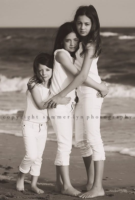 3 Sister Photography Poses | Sisters pose.....