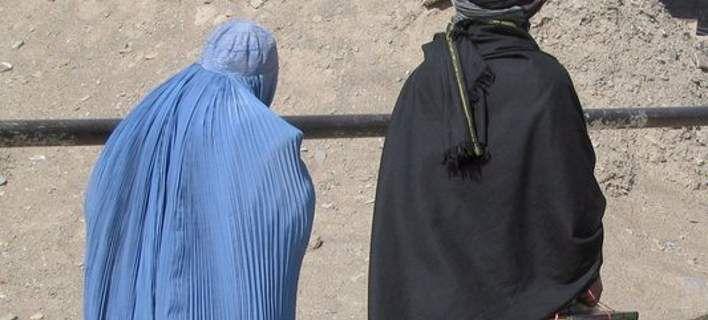 Φρικτό έγκλημα στο Πακιστάν: Της έκοψαν τον λαιμό οι γονείς της επειδή παντρεύτηκε από έρωτα -Ηταν έγκυος
